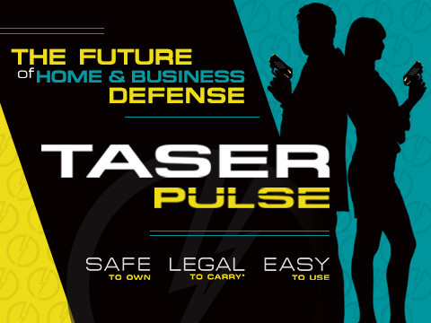480x360_TASER_PULSE_Web_Graphic_1024x1024