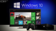5-steps-to-stream-microsoft-xbox-one-games-to-windows-10-pcs