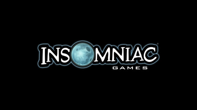 insomniac seemingly hiring for ps4 vr 3rd person action