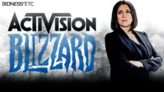 960-stacey-sher-joins-activision-blizzard-heres-what-to-expect