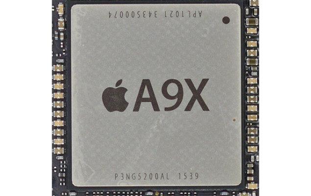 A9X_iFixit_678x452-635x400