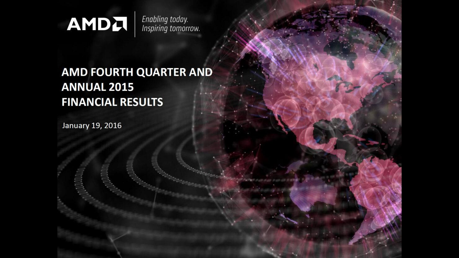 amd-2015-q4-financial-results_1