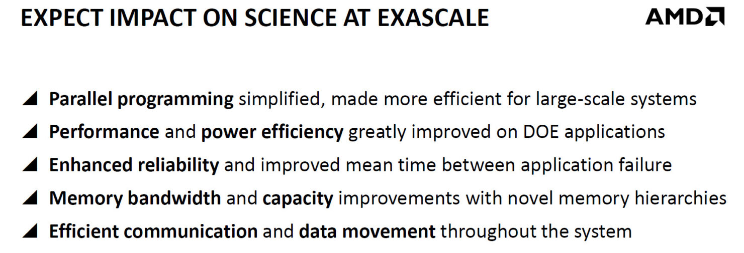 amd-exascale-science-2