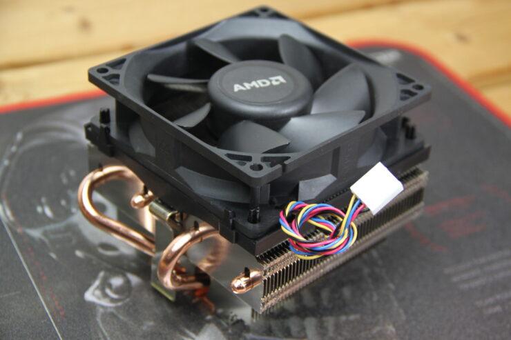 amd-fx-6330_wraith-cooler_3