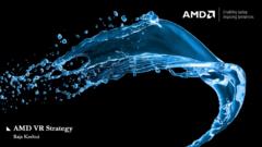 amd-liquidvr-8