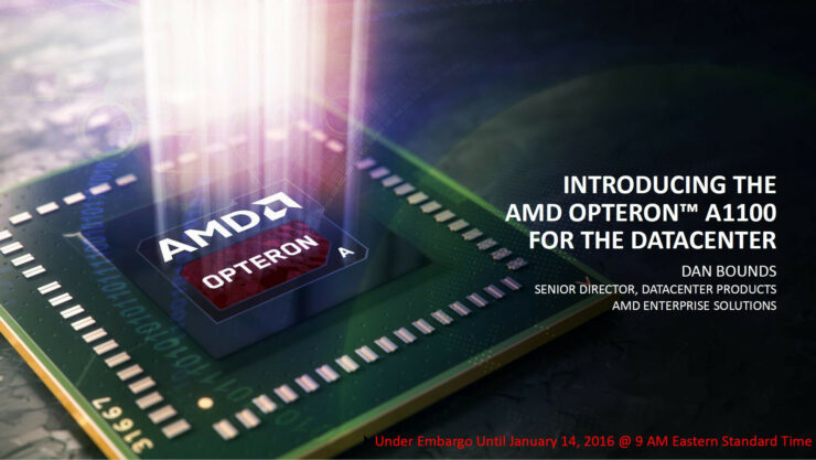 amd-opteron-a1100-seattle_1