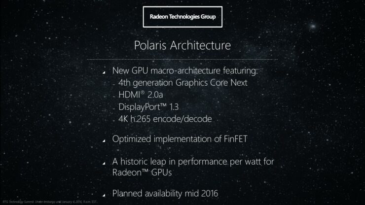 amd-polaris-17