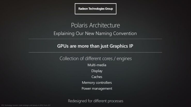 amd-polaris-4