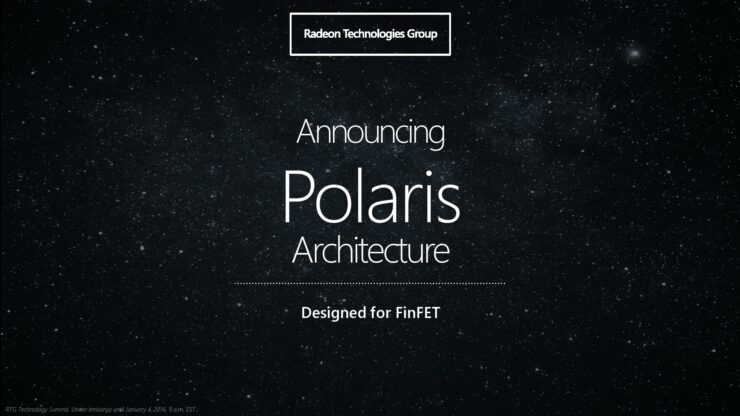 amd-polaris-8
