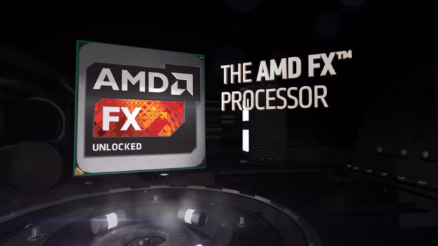AMD Summit Ridge FX CPUs_1