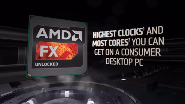 AMD Summit Ridge FX CPUs_2