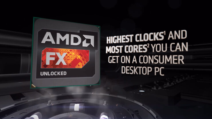 amd-summit-ridge-fx-cpus_2