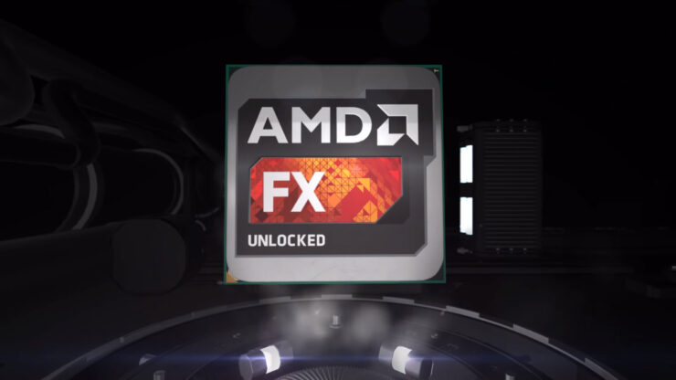 amd-summit-ridge-fx-cpus_3