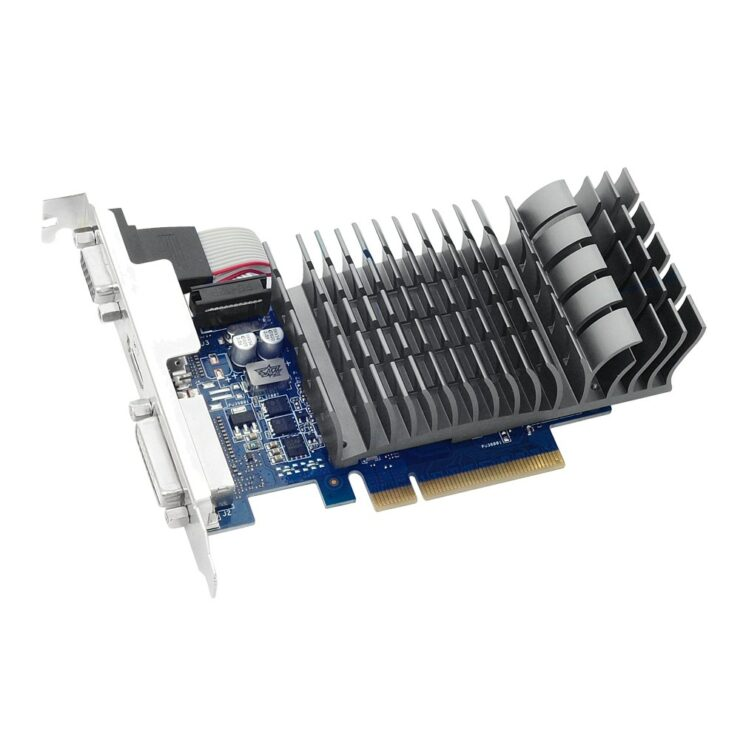 asus-geforce-gt-710_1