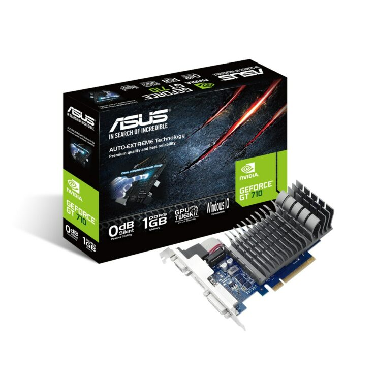 asus-geforce-gt-710_1-gb