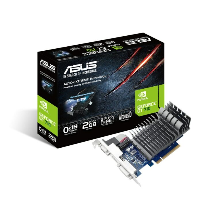 asus-geforce-gt-710_2-gb
