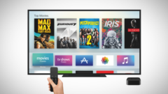 apple-tv-4-4