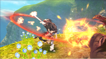 berseria-battle-1