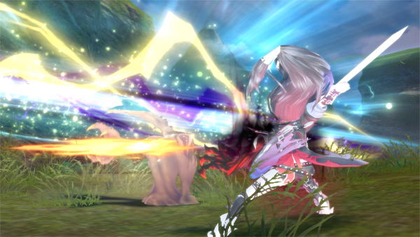 berseria-battle-8