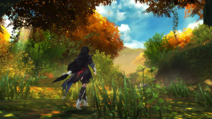 berseria-world-1