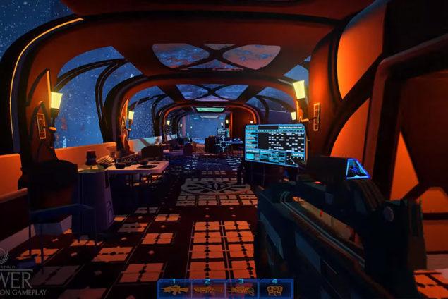 Consortium-The-Tower-Corridor