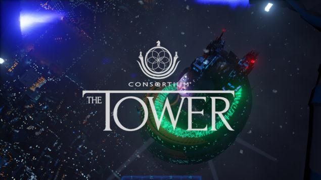 Consortium_The_Tower