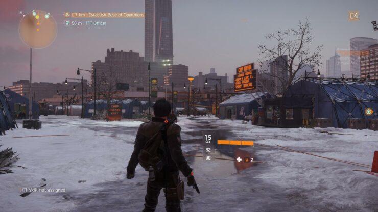 crossroads-low-settings