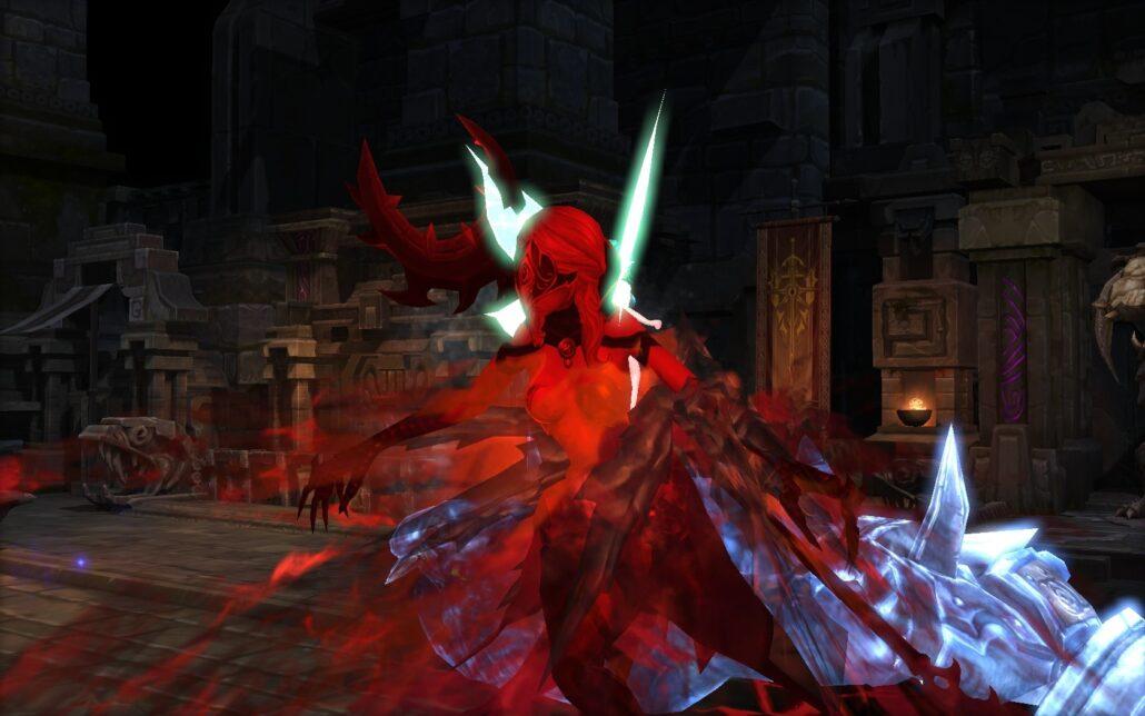 Devilian 03 - Devilian