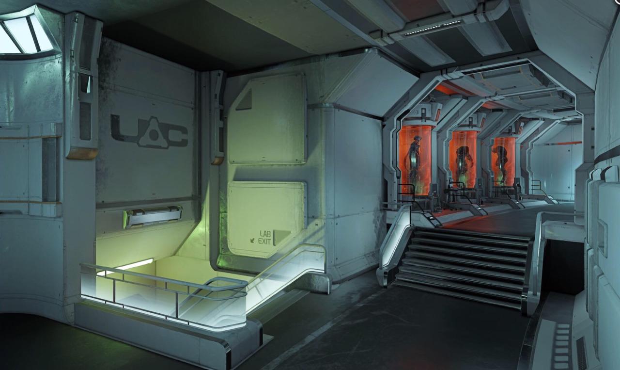 doom-screens-7