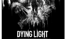 dying-light-png