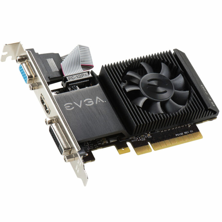 evga-geforce-gt-710_sl_2_2