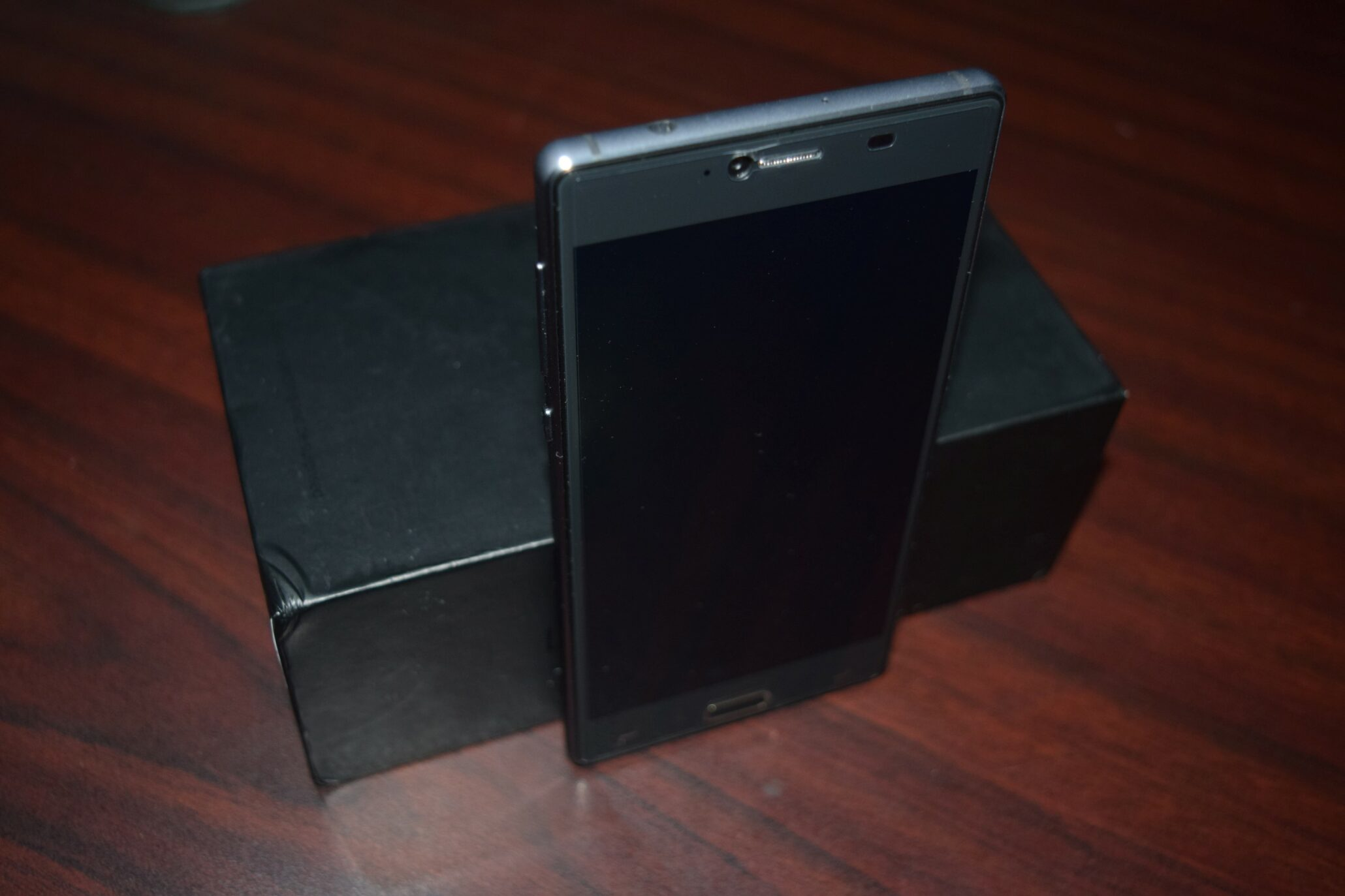 elephone-m2-review_10