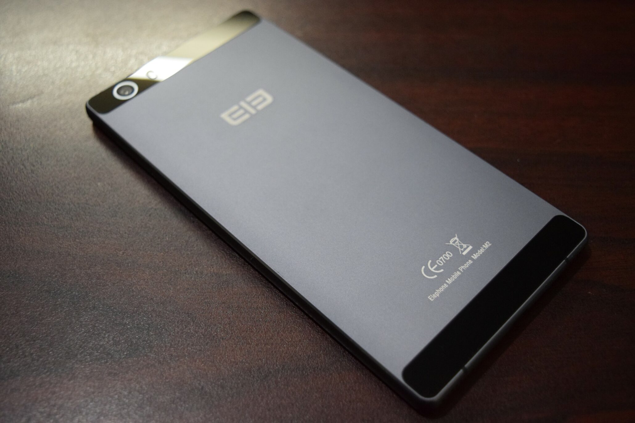 elephone-m2-review_11