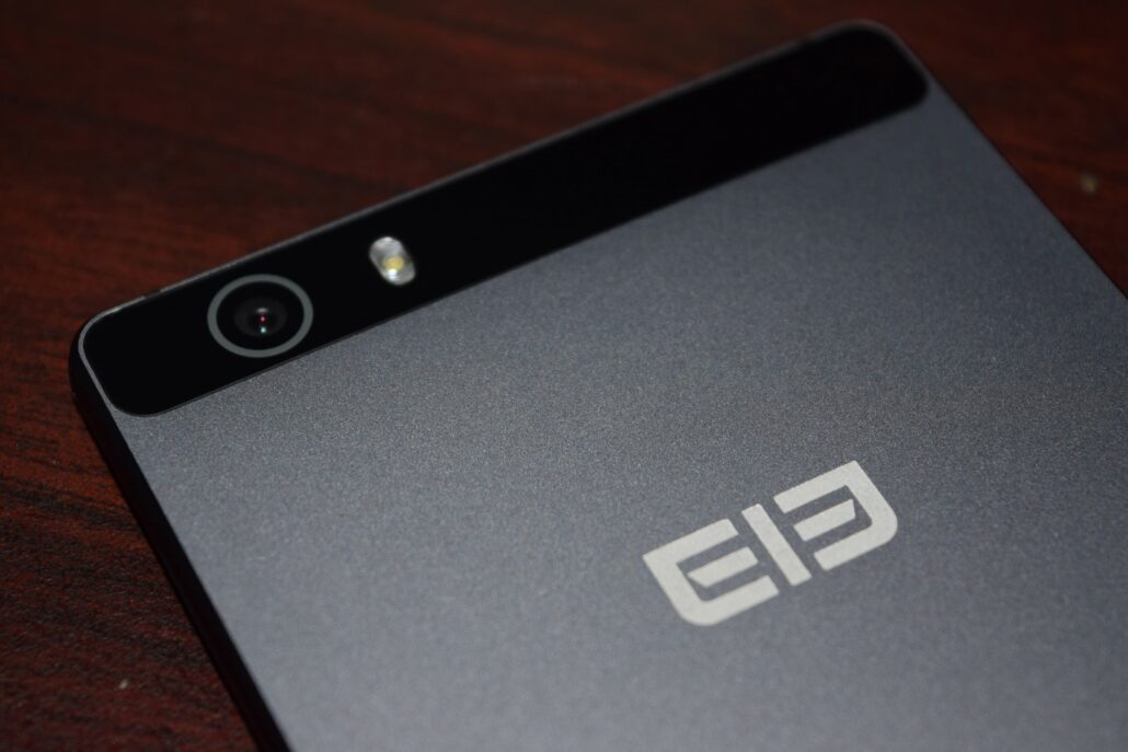 elephone-m2-review_13