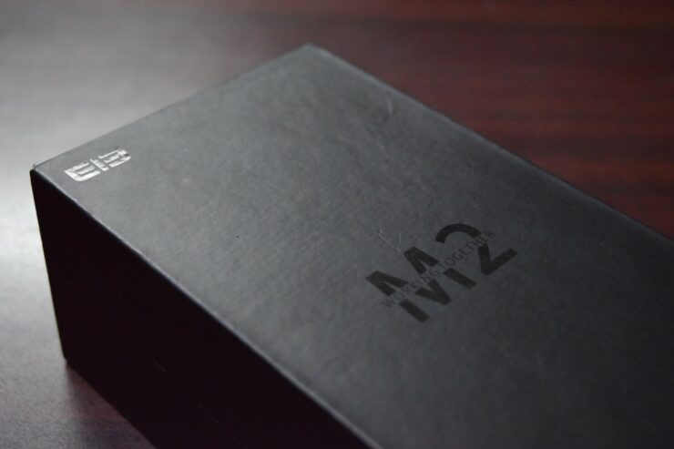 elephone-m2-review_2