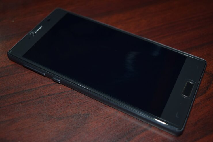 elephone-m2-review_20