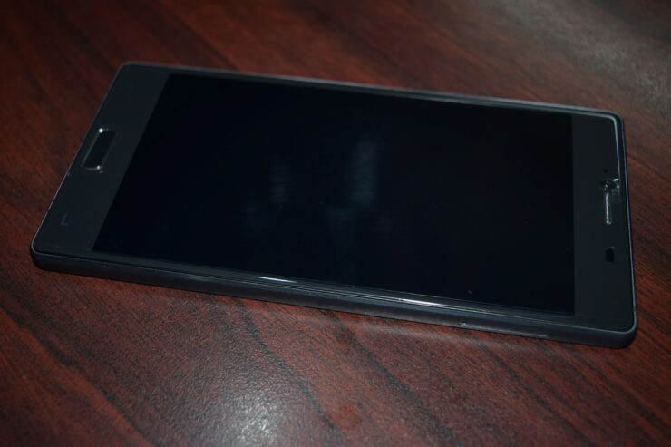 elephone-m2-review_21