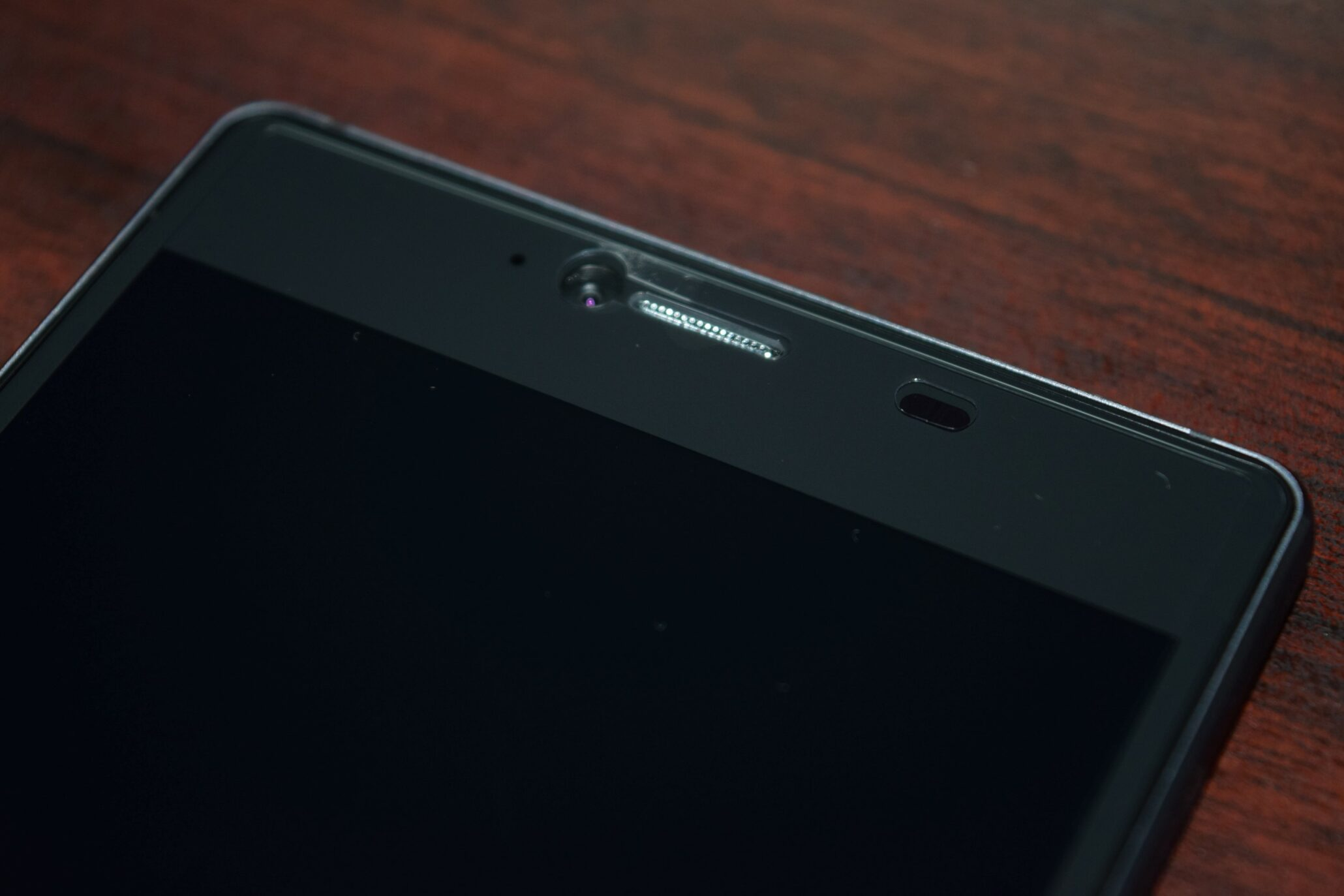elephone-m2-review_22