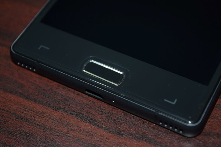 elephone-m2-review_23