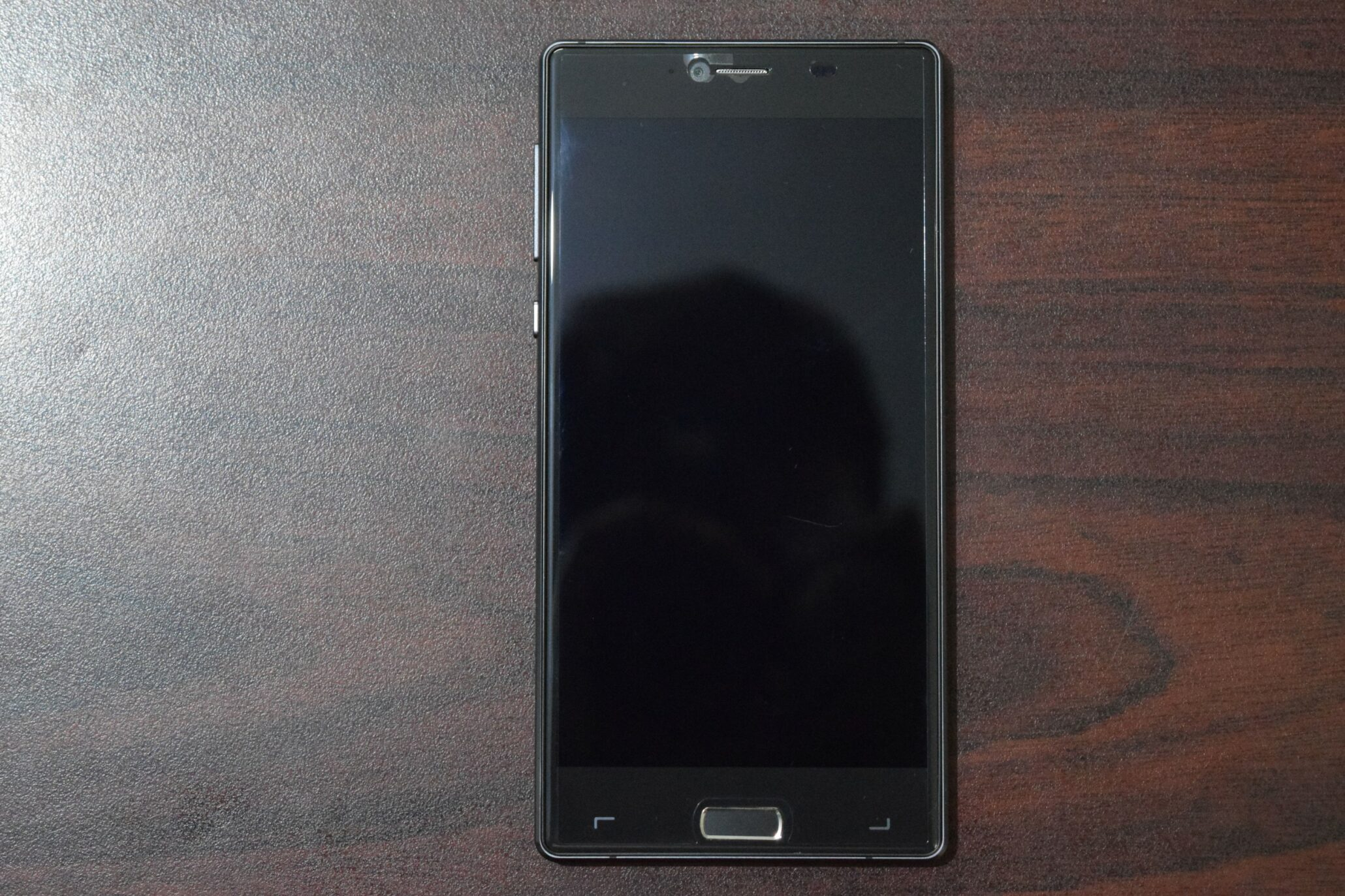 elephone-m2-review_24