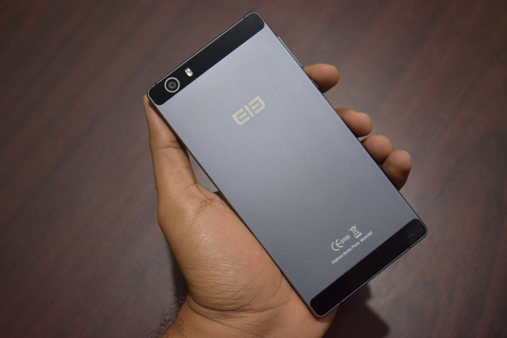 elephone-m2-review_32