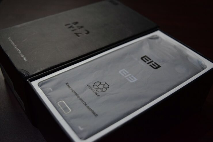 elephone-m2-review_4