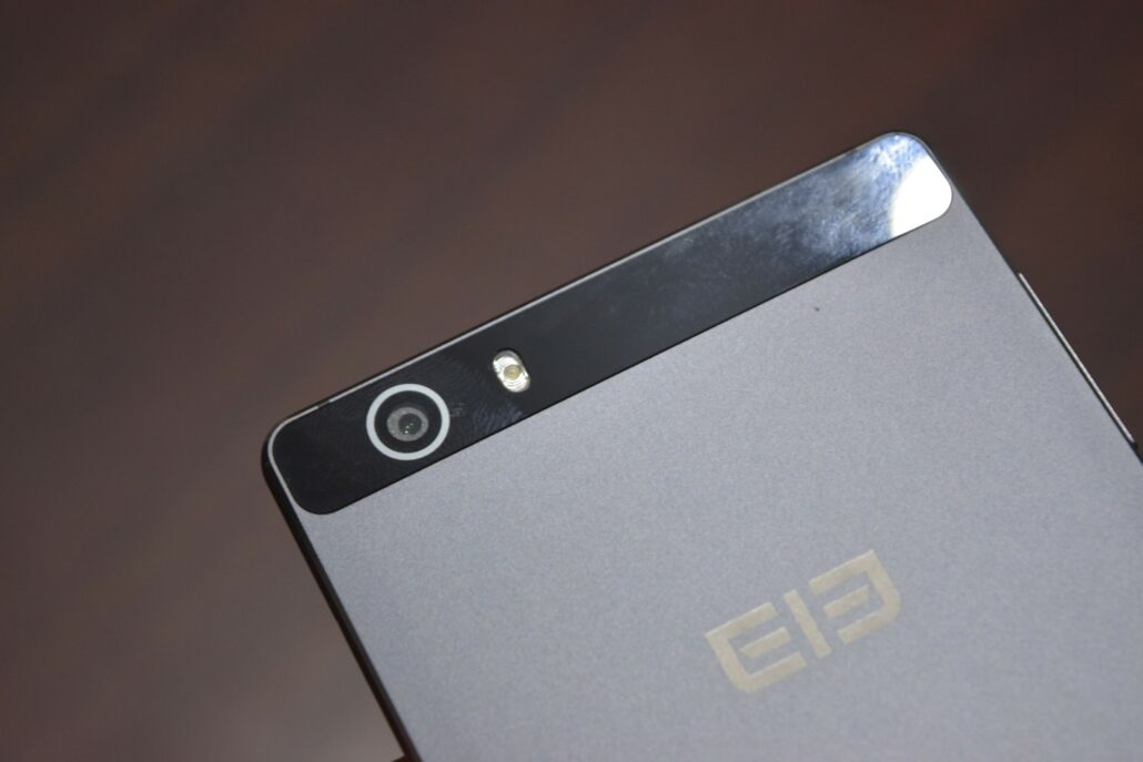 elephone-m2-review_44