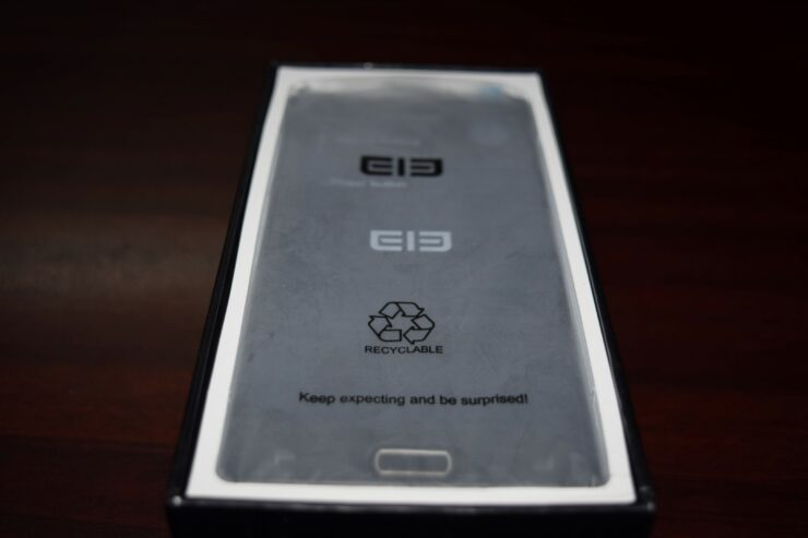 elephone-m2-review_5