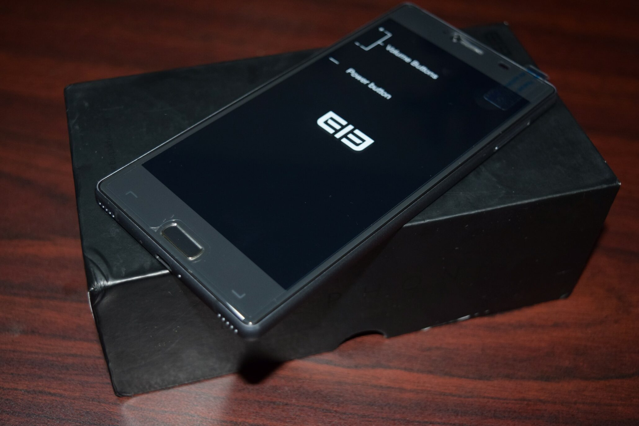 elephone-m2-review_9