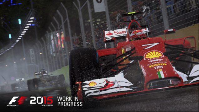 F1_2015_EGO
