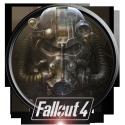 fallout-41-125x125