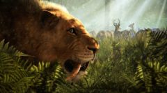 farcry-primal-screenshot-1