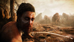 farcry-primal-screenshot-3