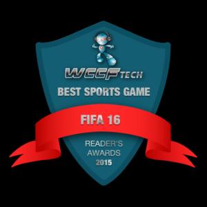Fifa 16 readers